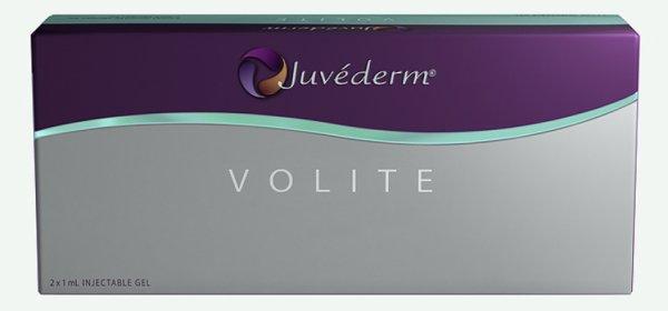 Juvéderm® VOLITE – Inovativan injekcijski tretman za poboljšanje kvalitete kože